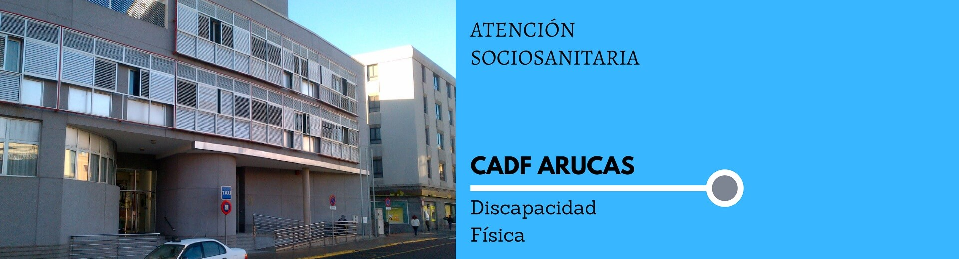 ISCAN_CADFArucas