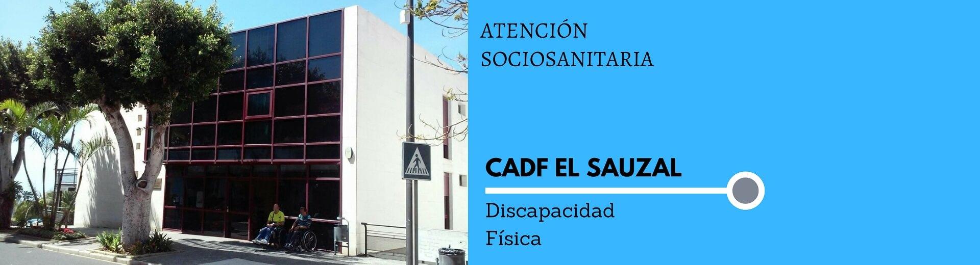 ISCAN_CADFelsauzal