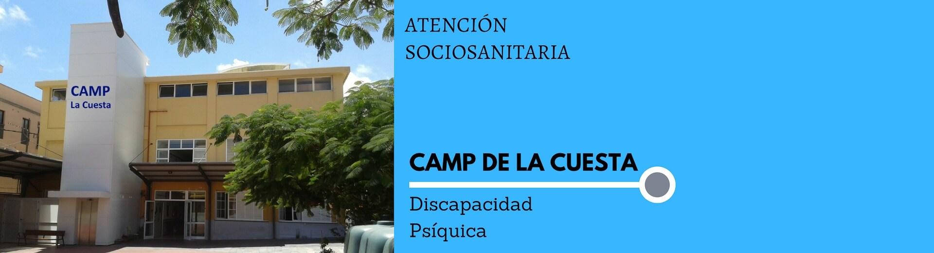 ISCAN_CAMPdelacuesta