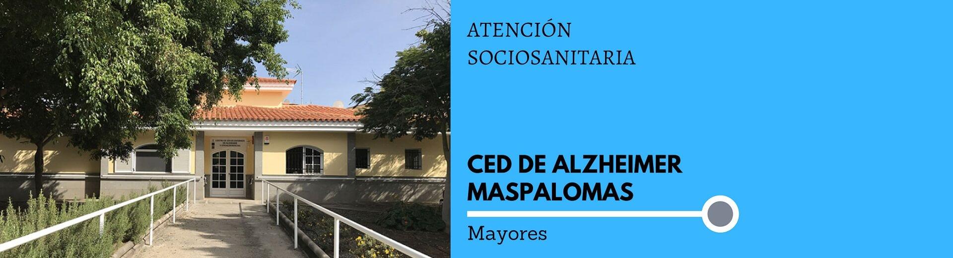 ISCAN_CEDAlzheimerMaspalomas
