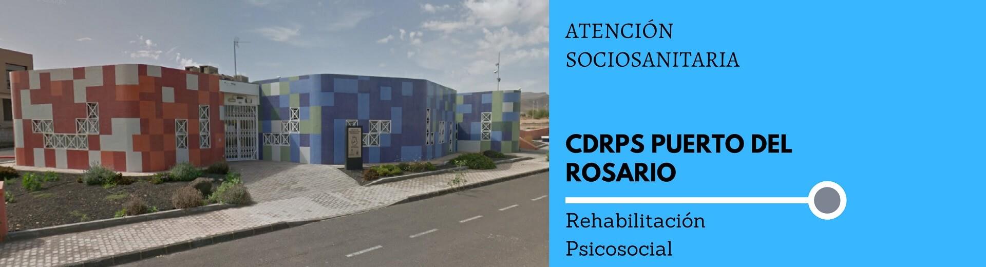 ISCAN_CRDPS_Puertodelrosario