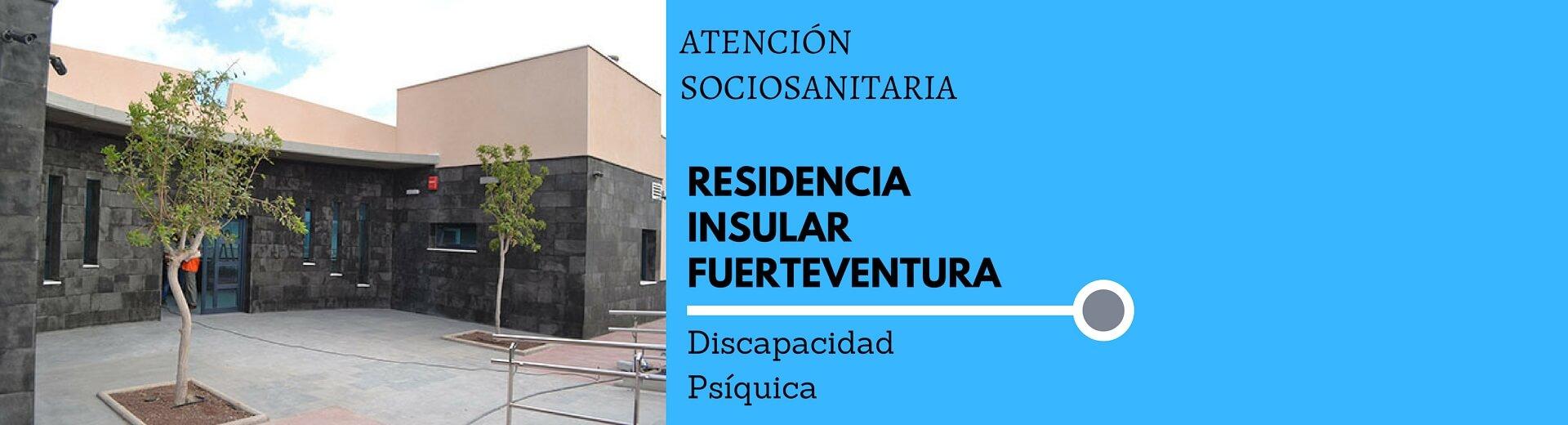 ISCAN_Residenciainsularfuerteventura