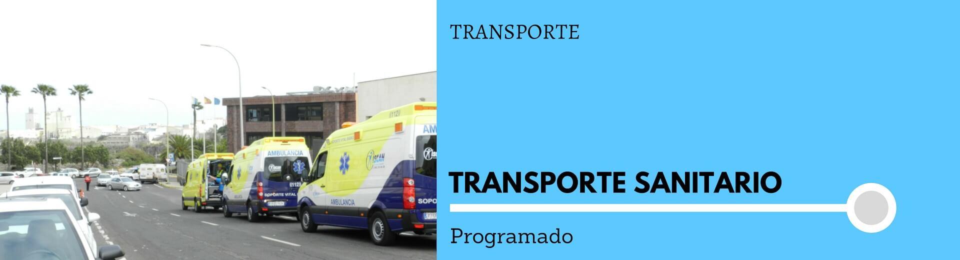ISCAN_Transporteprogramado