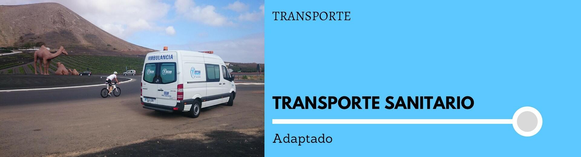 ISCAN_transporteadaptado