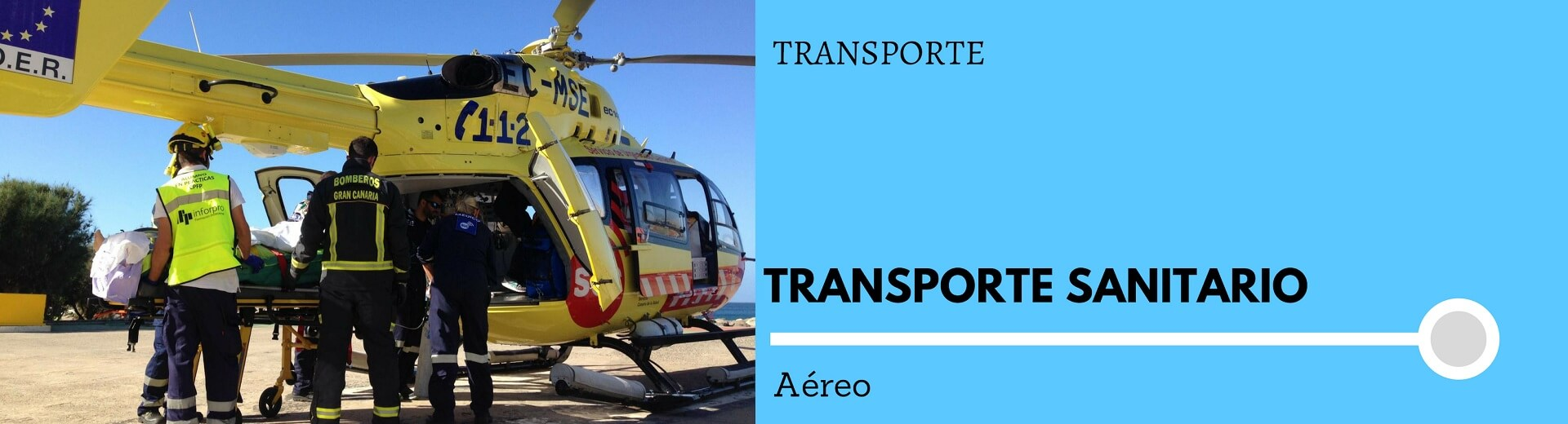 ISCAN_transporteaereo