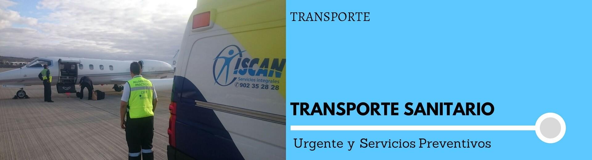 ISCAN_transporteurgente